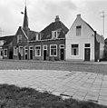 Voorgevels - Rijswijk - 20188188 - RCE.jpg