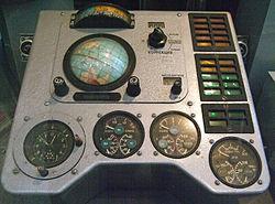 Vostokpanel.JPG