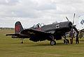 Vought Corsair F4U-7 BuNo 124541 2 (5922841901).jpg