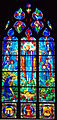 Vouziers-08-église-E13.jpg