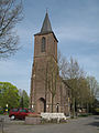 Vrasselt, kerk foto16 2011-04-11 16.26.JPG