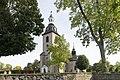 Vreta Kloster klosterkyrka 05.jpg