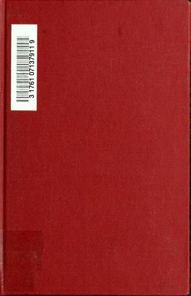 File:Vroncourt - Huysmans et l'âme des foules de Lourdes, 1910.djvu