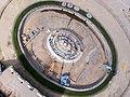 Vue aérienne du domaine de Versailles par ToucanWings - Creative Commons By Sa 3.0 - 015.jpg