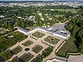 Vue aérienne du domaine de Versailles par ToucanWings - Creative Commons By Sa 3.0 - 136.jpg
