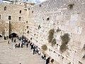 Vue aérienne sur le Mur des Lamentations.jpg