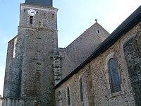 Vue de l'église d'Olonne-sur-mer.JPG