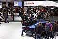 Vue du salon - Mondial de l'Automobile de Paris 2012 - 207.jpg