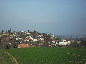 Cottens (Fribourg)