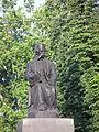 Vukov spomenik 1.JPG