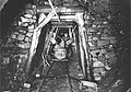 Vulcanusgruvan 1915.jpg