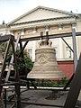 Vysokopetrovsky Monastery, 2010 15.jpg