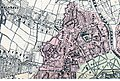 Währinger Straße anno 1856.jpeg