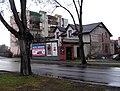 Włocławek-Pub 7 Grzechów (2).jpg