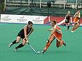 WCT 2010- Netherlands v New Zealand (4791076083).jpg