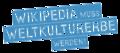 WEK Logo 2011.png