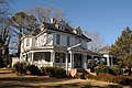 WELDON HISTORIC DISTRICT, HALIFAX COUNTY NC.jpg