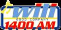 WILI (AM) logo.png