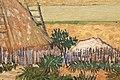 WLANL - efraa - de oogst Vincent van Gogh 1888 - detail.jpg