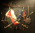 WLA brooklynmuseum Alexander Pope-Emblems of the Civil War.jpg