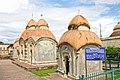 WLM@WB-Pancharatna Temple in Kalna.jpg