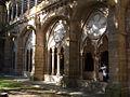 WLM14ES - Monasterio de Veruela 63 - .jpg