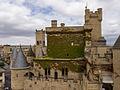 WLM14ES - Olite Palacio Real Palacio Real 00042 - .jpg