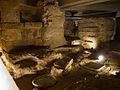 WLM14ES - Zaragoza museo del foro romano 00535 - .jpg