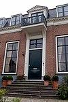 wlm - mystic mabel - huis roozenburg rm=29475 (2)