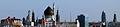 WLM 2012-Silhouette von Dresden.jpg