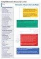 WRC Poster.pdf