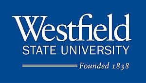 Westfield State University - Westfield State University Logo