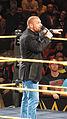WWE NXT 2015-03-27 23-47-36 ILCE-6000 3647 DxO (17179168438).jpg