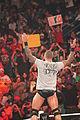 WWE Raw IMG 0820 (11704332014).jpg