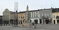 Wabrzezno market square (3).JPG