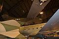 Waco CG-4A Hadrian Below Airpower NMUSAF 25Sep09 (14599794745).jpg