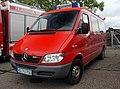 Waibstadt - Feuerwehr - Mercedes-Benz Sprinter (2000) - HD-YU 750 - 2019-06-16 10-35-33.jpg