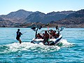 Wakesurfing on Lake Mead (4d95a357-94d5-493f-bbb6-24292524bd12).jpg