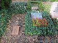 Waldfriedhof zehlendorf Richard Schröter.jpg