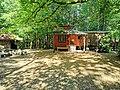 Waldkindergarten Kinderwald Tauberbischofsheim.jpg