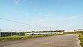 Waldpolenz Militärflugplatz ehem Flugfeld.jpg