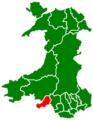 Wales Swansea.png