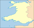 Wales location map.png