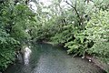Walk along the Thiou river @ Annecy (35645304715).jpg