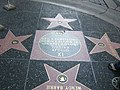 Walk of Fame-Los Angeles-California4348.JPG