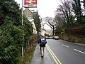 Walking through Settle - geograph.org.uk - 853670.jpg