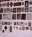 Wallduern Lourdesgrotte 4.jpg