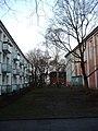 Walle Houses 43.JPG
