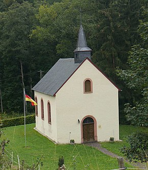 Walleschkapelle.JPG