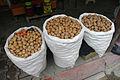 Walnuts, Kozan - Adana 01.JPG